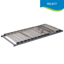 Stelaż SELECT CLASSIC HILDING