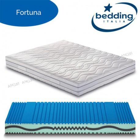 Materac FORTUNA - BEDDING