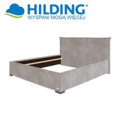 Łóżko tapicerowane ELECTRIC 95 - HILDING
