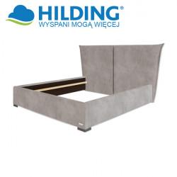 Łóżko tapicerowane LADYLIKE 115 - HILDING