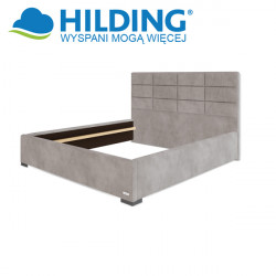 Łóżko tapicerowane PREPPY 115 - HILDING