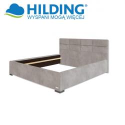 Łóżko tapicerowane PREPPY 95 - HILDING