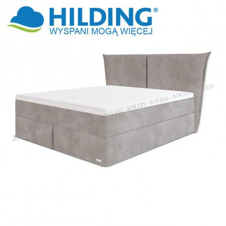 Łóżko kontynentalne LADYLIKE 115 - HILDING